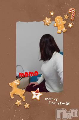 三条デリヘル 無限∞(むげん)(ムゲン) もも(30)の12月25日写メブログ「髪染めたよ」