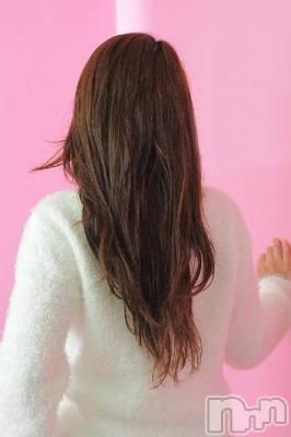 あすか☆美人妻(38) 身長155cm、スリーサイズB87(E).W59.H86。上越メンズエステ 上越風俗出張アロママッサージ(ジョウエツフウゾクシュッチョウアロママッサージ)在籍。