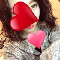 新潟デリヘル addiction(アディクション)の5月13日お店速報「激カワ新人くるみちゃん待ち無し☆彡」