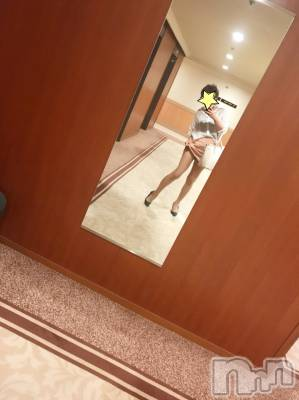 新潟人妻デリヘル 人妻不倫処 桃屋 新潟店(ヒトヅマフリンドコロモモヤ) いろは色気の泉(40)の9月22日写メブログ「わたしにとっては」
