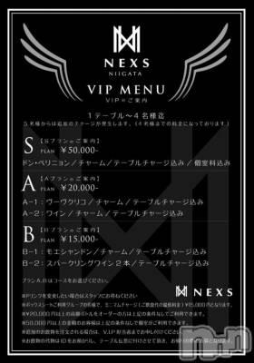 新潟駅前その他業種 NEXS NIIGATA(ネックスニイガタ)の店舗イメージ枚目