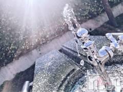 飯田デリヘルFive 飯田店(ファイブイイダテン)の7月23日お店速報「7月23日 10時30分のお店速報」