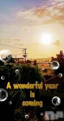 飯田デリヘルFive 飯田店(ファイブイイダテン)の12月23日お店速報「年末年始の営業について」