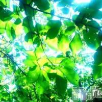 飯田デリヘル Five 飯田店(ファイブイイダテン)の8月1日お店速報「8月1日(水)」