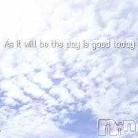 飯田デリヘル Five 飯田店(ファイブイイダテン)の8月27日お店速報「8月27日(月)」