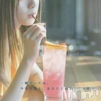 飯田デリヘル Five 飯田店(ファイブイイダテン)の9月3日お店速報「9月3日(月)」