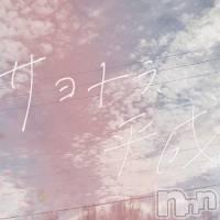 飯田デリヘル Five 飯田店(ファイブイイダテン)の4月30日お店速報「平成最後の日」