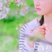 飯田デリヘル Five 飯田店(ファイブイイダテン)の5月24日お店速報「令和元年5月24日」