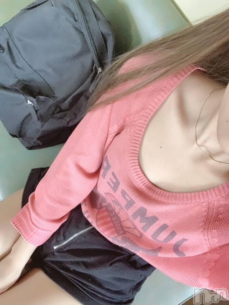 長野デリヘルCharmant(シャルマン) ☆まりん☆(20)の5月31日写メブログ「雨だね~」