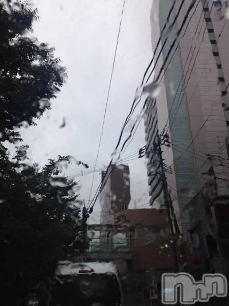 新潟駅前メンズエステoneness(ワンネス) 鈴木 もえの8月16日写メブログ「あめおんなぁ」