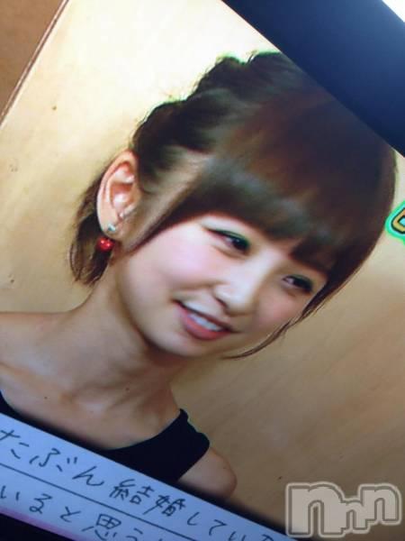 新潟駅前メンズエステoneness(ワンネス) 鈴木 もえの8月17日写メブログ「似てるよね?!」