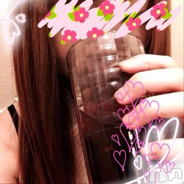 新潟駅前メンズエステoneness(ワンネス) 鈴木 もえの4月12日写メブログ「ごくごくです(*^^*)」
