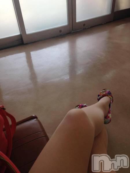 新潟駅前メンズエステoneness(ワンネス) 鈴木 もえの5月7日写メブログ「病院」
