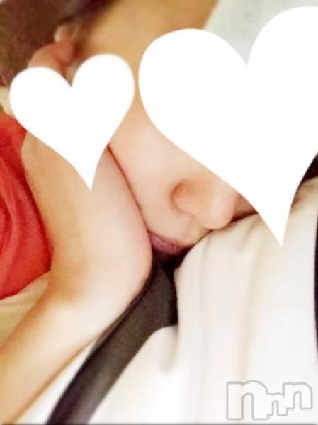 新潟駅前メンズエステoneness(ワンネス) 鈴木 もえの9月5日写メブログ「今日は」