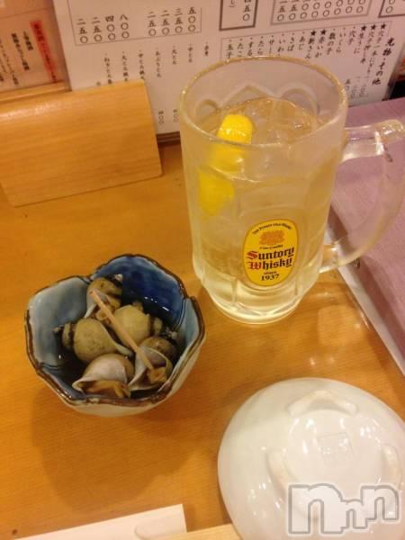 新潟駅前メンズエステoneness(ワンネス) 鈴木 もえの9月7日写メブログ「ちょっと贅沢ー??」