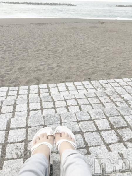 新潟駅前メンズエステoneness(ワンネス) 鈴木 もえの7月18日写メブログ「(*^_^*)海の日だから。」