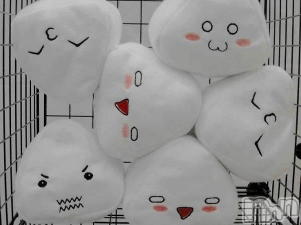 新潟駅前メンズエステoneness(ワンネス) 鈴木 もえの6月6日写メブログ「間違えて」