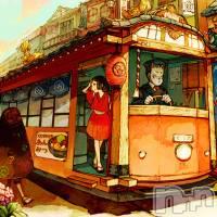 新潟駅前メンズエステ oneness(ワンネス) 鈴木 もえの画像(3枚目)