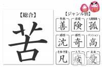古町セクキャバPRESTIGE VIP(プレステージ ビップ) 愛川 まりあ(20)の1月21日写メブログ「こんばんは」