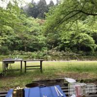 古町セクキャバPRESTIGE VIP(プレステージ ビップ) 愛川 まりあ(20)の5月29日写メブログ「こんばんは」