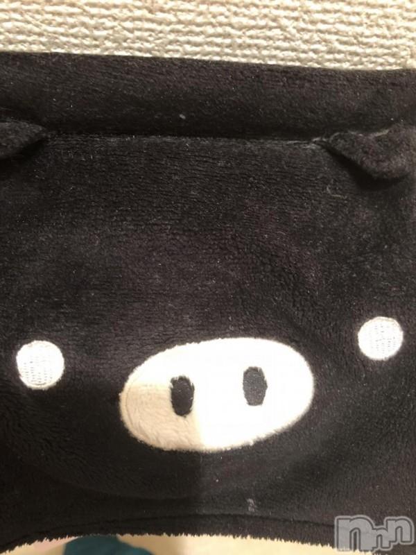 松本デリヘルPrecede(プリシード) よみ(29)の2018年7月13日写メブログ「こんばんは」
