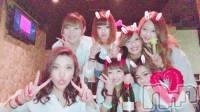 新潟駅前キャバクラ Club NOA(クラブノア) 葵 結愛の10月19日写メブログ「その2」