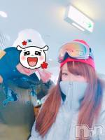 新潟駅前キャバクラClub NOA(クラブノア) 葵 結愛(23)の2月19日写メブログ「りょうちゃん初!!」