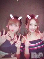 新潟駅前キャバクラ Club NOA(クラブノア) 葵 結愛の10月18日写メブログ「盛れた♡」
