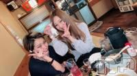 新潟駅前キャバクラ Club NOA(クラブノア) 葵 結愛の11月15日写メブログ「日本酒会」