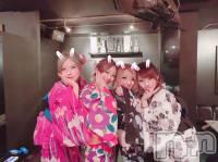 新潟駅前キャバクラClub NOA(クラブノア) 葵 結愛(24)の9月17日写メブログ「やすみなのー」
