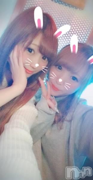 新潟駅前キャバクラClub NOA(クラブノア) 結城リカの3月12日写メブログ「酔ってないんかい!!」