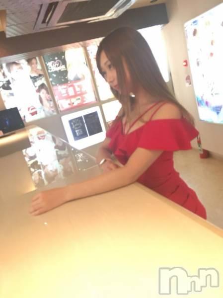 新潟駅前キャバクラClub NOA(クラブノア) の2018年3月23日写メブログ「かめ顔」