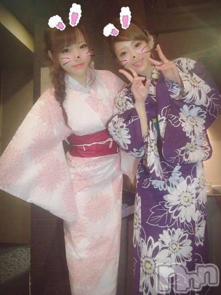 新潟駅前キャバクラClub NOA(クラブノア) の2018年6月14日写メブログ「さんむーーーい」