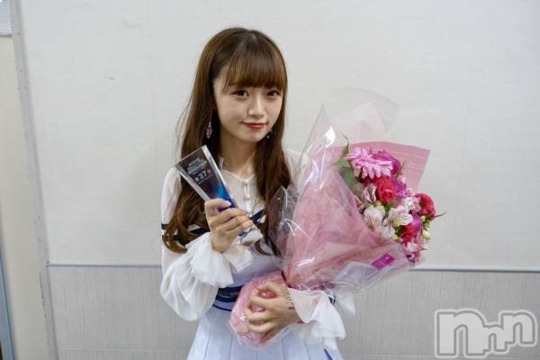 新潟駅前キャバクラClub NOA(クラブノア) 葵 結愛の6月17日写メブログ「お疲れ様でした。」