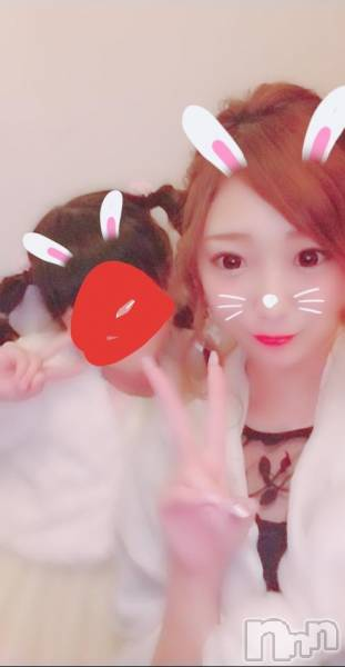 新潟駅前キャバクラClub NOA(クラブノア) 葵 結愛の1月17日写メブログ「久々\(^o^)/」