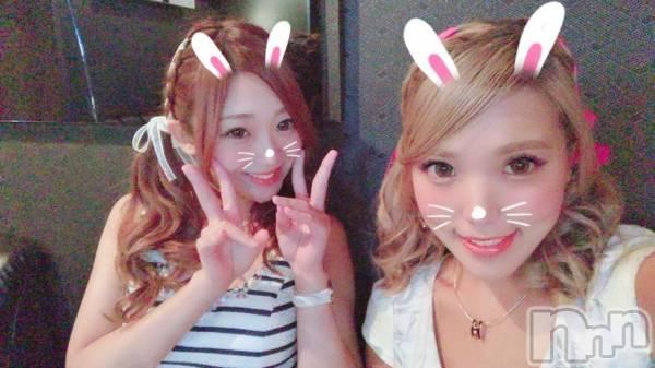 新潟駅前キャバクラClub NOA(クラブノア) 葵 結愛の1月18日写メブログ「したいっ!!!!♡」