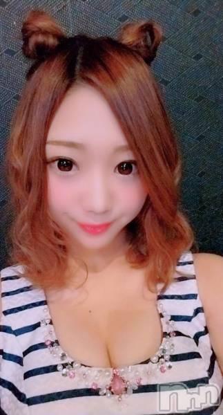 新潟駅前キャバクラClub NOA(クラブノア) 葵 結愛の1月19日写メブログ「3日連続」
