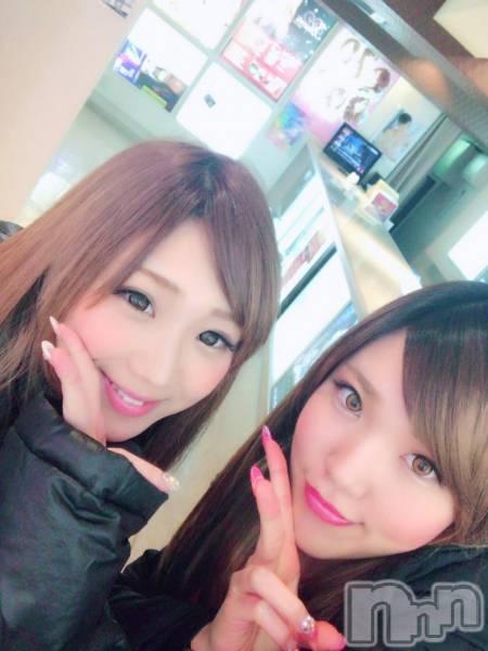 新潟駅前キャバクラClub NOA(クラブノア) 葵 結愛の1月21日写メブログ「今日休みだよ♡」