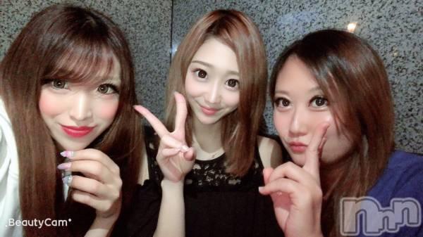 新潟駅前キャバクラClub NOA(クラブノア) 葵 結愛の7月17日写メブログ「スナックへ♡!」