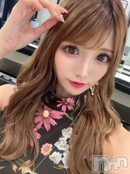 新潟駅前キャバクラClub NOA(クラブノア) 葵 結愛の7月18日写メブログ「可愛すぎひん???、」