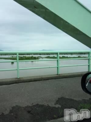 本寺小路キャバクラQueens pure(クイーンズピュア) あいなの7月9日写メブログ「洪水」