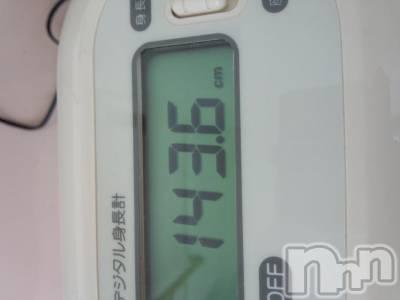 本寺小路キャバクラQueens pure(クイーンズピュア) あいなの8月15日写メブログ「がびーん(´;ω;`)」