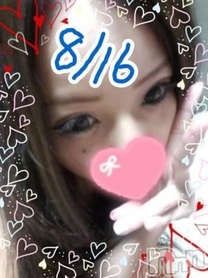 本寺小路キャバクラQueens pure(クイーンズピュア) あいなの8月22日写メブログ「いめちぇん」