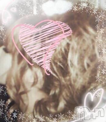 本寺小路キャバクラQueens pure(クイーンズピュア) あいなの12月28日写メブログ「おはようございます」