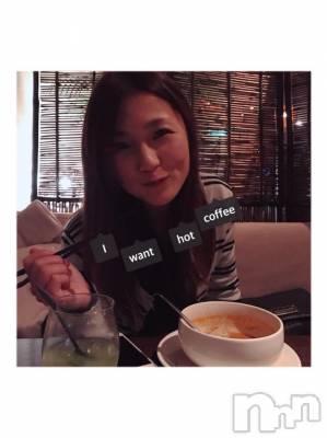 長野ガールズバーCAFE & BAR ハピネス(カフェ アンド バー ハピネス) よしたにの1月22日写メブログ「トムヤムくん」