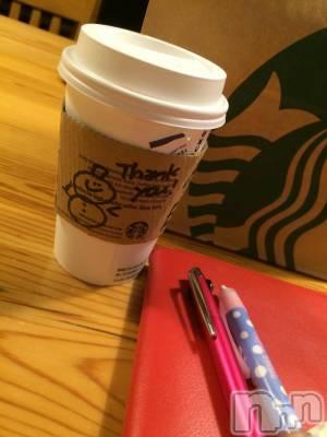 長野ガールズバーCAFE & BAR ハピネス(カフェ アンド バー ハピネス) よしたにの1月25日写メブログ「あるあるあーるぐれいてぃーらて♡」