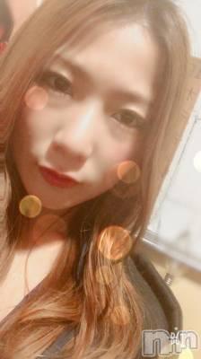 長野ガールズバーCAFE & BAR ハピネス(カフェ アンド バー ハピネス) よしたにの11月9日写メブログ「今日は1階に出没っっ」