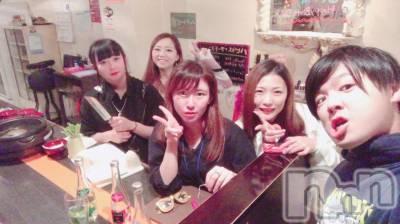 長野ガールズバーCAFE & BAR ハピネス(カフェ アンド バー ハピネス) よしたにの2月7日写メブログ「大根のカツラ剥き。」