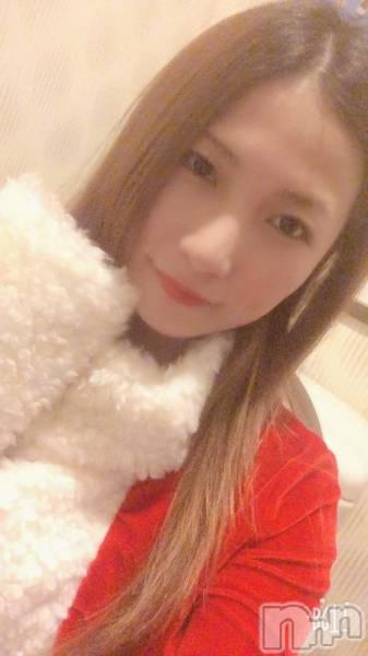 長野ガールズバーCAFE & BAR ハピネス(カフェ アンド バー ハピネス) よしたにの12月28日写メブログ「おそめのサンタさんっ」