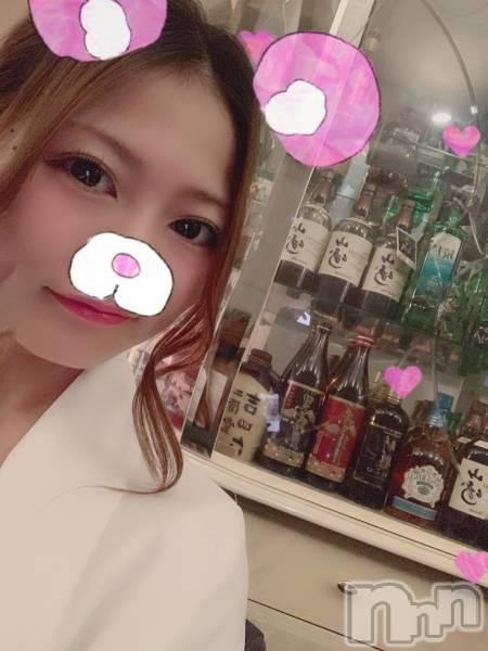 長野ガールズバーCAFE & BAR ハピネス(カフェ アンド バー ハピネス) よしたにの1月18日写メブログ「さむい夜はあたためあおー(*ˊ˘ˋ*)」
